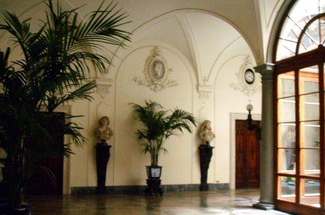 Palazzo_gerini