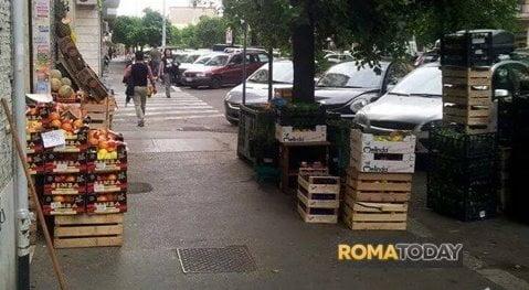 ROMA-CASBA