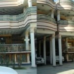 afghan-villa