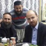 bilal-erdogan