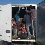 camion-migranti