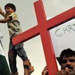 cristiani-filippine