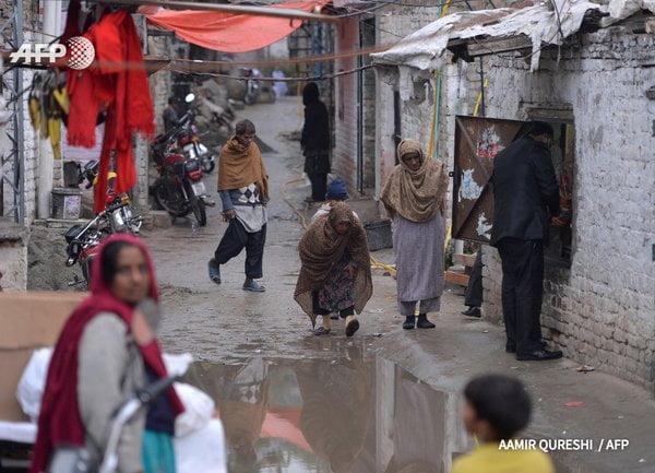 cristiani-islamabad