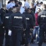 danimarca-polizia