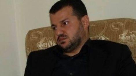 ehsan-abdulaziz
