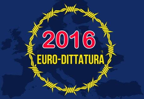 europa-dittatura