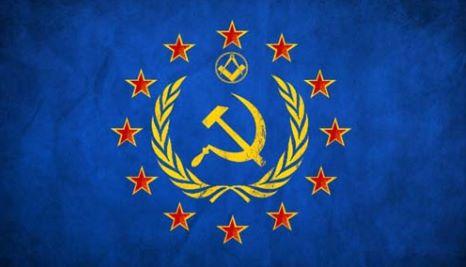 europa-soviet