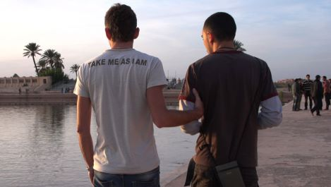 gay-islam
