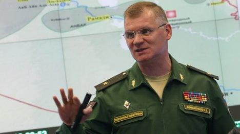 generale-Igor-Konashenkov.