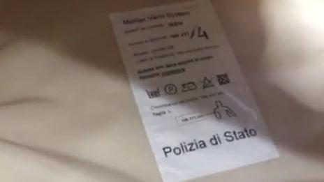 giubbotti-polizia