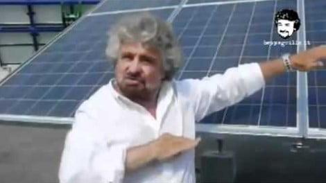 grillo-solare