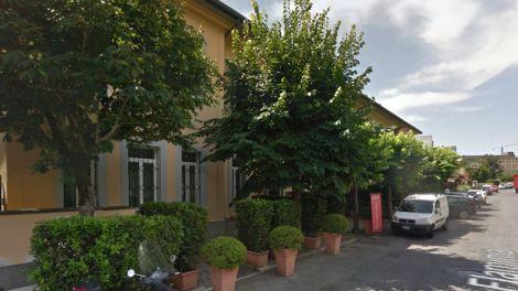hotel-point-roma