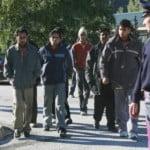 immigr-tarvisio