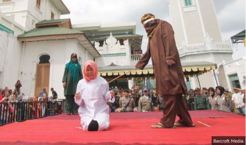 indonesiasharia1