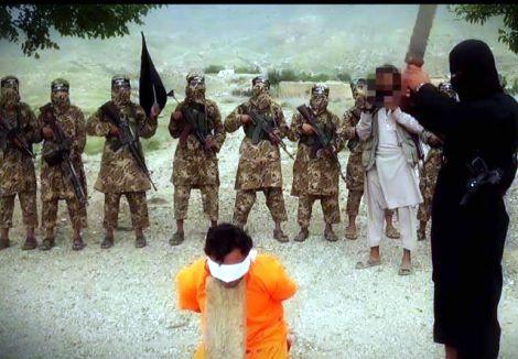 isis-afgan3