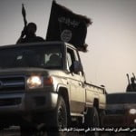Libia: agenzia, lavoratori egiziani lasciano sirte