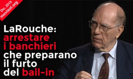 larouche_bail-in