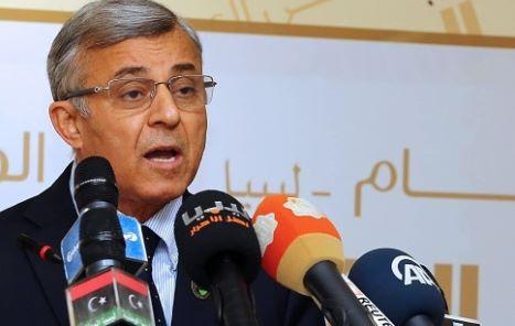 libia-Nuri-Abu-Sahmein