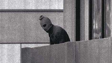 monaco1972