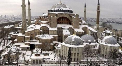 neve-istanbul