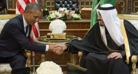 obama-arabia-saudita