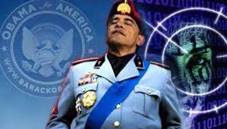 obama-dittatore