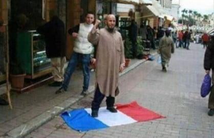 parigi-islam