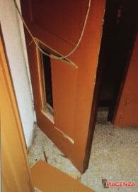 porta-danneggiata