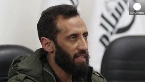 ribelli-siria-leader