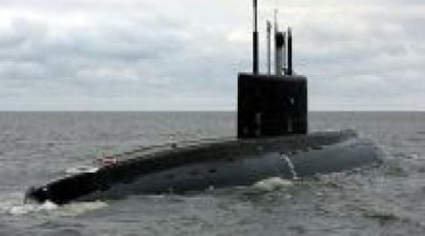 russia-sottomarino