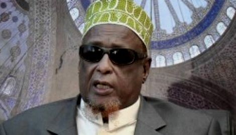 somalia-Sheekh-Nuur-Baaruud-Gurxan