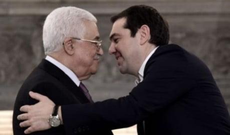 tsipras-palestina
