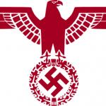 Aquila_nazista