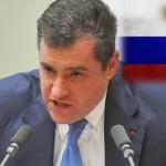 RUSSIA-Leonid-Slutsky
