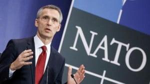 Stoltenberg-Nato