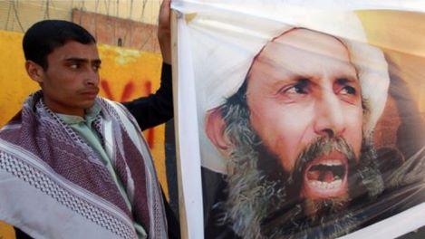 arabia-imam-sciita-ucciso