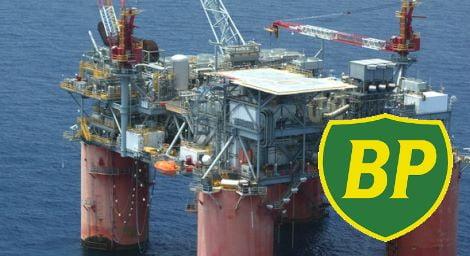 bp-petrolio