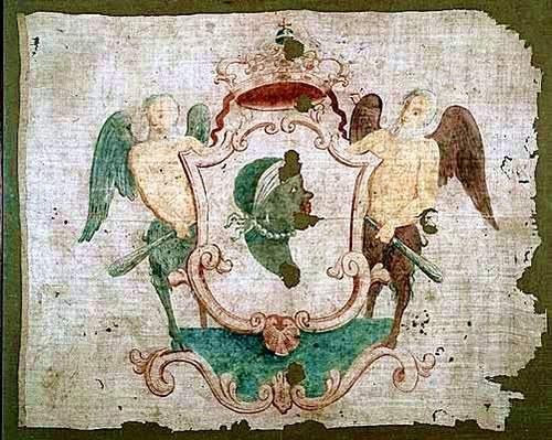 corsica-moro