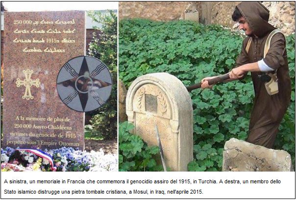 cristiani-turchia