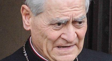 ditora-vescovo-roma