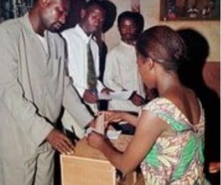 elezioni-centrafrica
