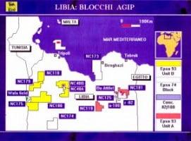 eni_gas__libia