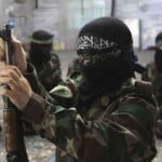 esercito-ribelli-siria