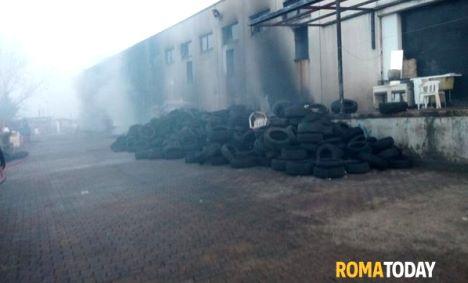 incendio-rom