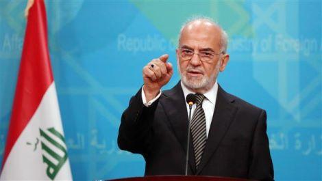 iraq-Ibrahim-al-Jaafari