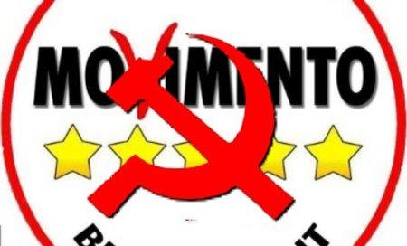 Rovigo m5s presenta una mozione antifascista bocciata for Esponenti movimento 5 stelle
