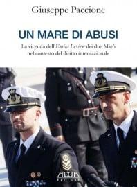 maro-libro