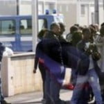 migranti-brindisi