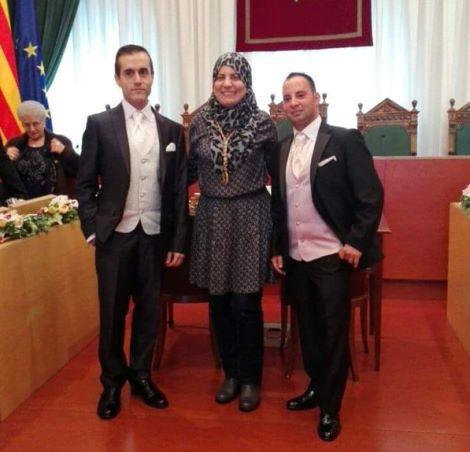 nozze-gay-islam