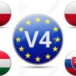 paesi-v4